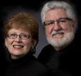 Bern&Cathy