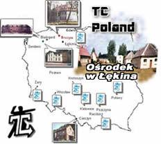 Poland TC