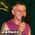 Janucz