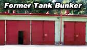 Tank Bunkers