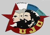 Communist Youth LOGO