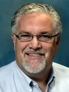 Dr Jerry Nance